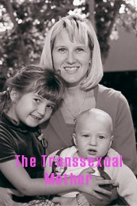 The Transsexual Woman and Motherhood